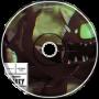 BANDDANIEL - Nasty (Vortonox Remix)