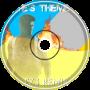 Nate's Theme 3.0 - Uncharted (Ez3 Remix)