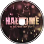 Zoftle - Halftime [Drumstep/Glitch-Hop]