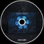Wintrr & Terrior - Frostbyte