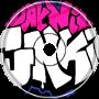 Pico - Friday Night Funkin' OST