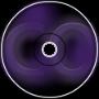 Vista Sounds - Monoxide