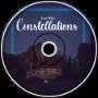 [Progressive House] EverHigh - Constellations