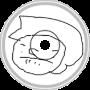 Incredibox V8: Looking