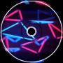 Mother 3 OST - Porky's Pokies (Sairk Remix)
