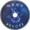 A new dawn - Cyberspace Album