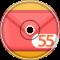 Vista Sounds - Inbox