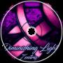 Prodise's Revenge - Zenovia