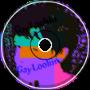 Lush Chords - Xzephy x Valdamaer