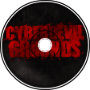 RistikMusic - CYBERDEVIL GROUNDS