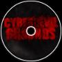 RistikMusic - CYBERDEVIL GROUNDS