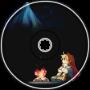 Secret Sky (Original Mix)
