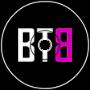 BTB #6 | aay
