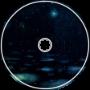 Nemira - Luminophore