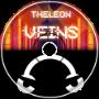 TheLeon - Veins