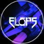 ELEPS - Electrify