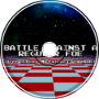 Battle Against A Regular Foe (Orchestral Metal Arrangement)