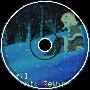[lofi] O Night, Rewind