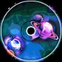 EthoShark & QWAZDYN - Worlds Apart
