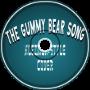 The Gummy Bear Song - Klezmer-Style Cover
