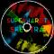 SUPERNUMERARY