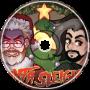 The Santa Sleigher