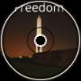 F1R3 - Freedom