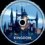 Kingdom (ft. F1R3, MYTHIC, CRØWN, volty., T1NY, Yung Zip, kkrystus, ITSUKI嫌い, MAXCON, Deadalus,