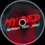 iGerman - My Bed feat. Sinxi