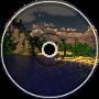 Trickshot - Mythic (Killaura Remix)