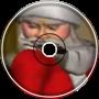 Shitty Christmas music