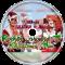 """Rockin' Around The Christmas Tree"" Duet feat/@mejacky"