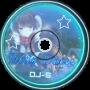 +SL424/DJ-S+ -- Frosty Dance (Winter: 2-1. December) (Official Track)