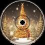 L. Mity - Winter Gift!!