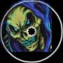 Song Made With Metal-Step Mayhem Vol. 1 Samples & Loops