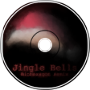 Jingle Bells(BioHexagon remix)