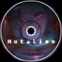 Mutation (Among Us Inspired) [feat. Teckmo-X]