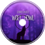 DinoSauce - Wolf Howl