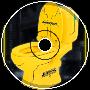 ASMR - Keanu Reeves Installs Your Cyberpunk Toilet