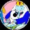 Adventure Time - Remember You ~Eezy Seven Arrange~