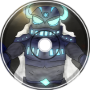 Ultimate Deathmatch - Bushi