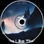 Jezzel - Be Like that