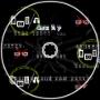 Spaze - Believe (Remastered)