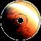 Saturnus Teriblis