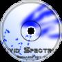 BernardFrey vs Xyris - Vivid Spectrum