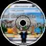 Railroad Deathride - a theme park tycoon 2 megalovania (ThemeTale/ParkTale)