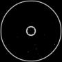 AKC [instrumental] (@Pragmatic)