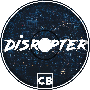 Disrupter