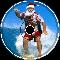 Christmas mix 2020 (Djjaner,CUIZO,Djoriade,ESHIO)