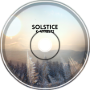 K-4998572 - Solstice